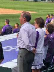 Rockies7th.jpg
